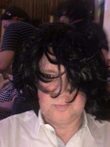 John wig