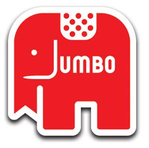 JumboGames300