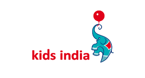 KIDS INDIA12