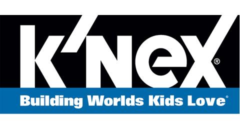Knex-480