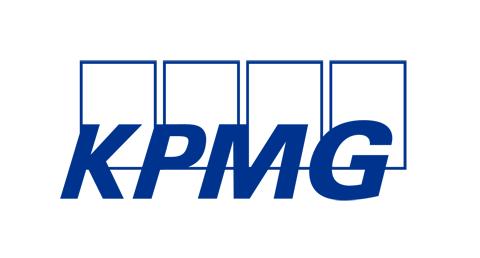 KPMG-480