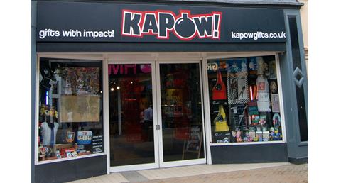 Kapow-480