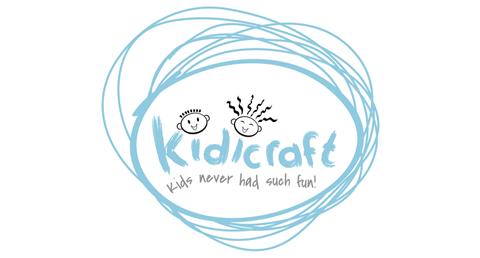 Kidicraft
