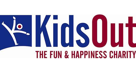 kidsout-480