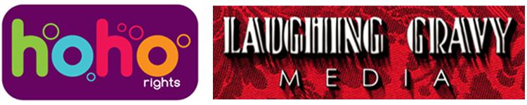 LaughingGHoho-750