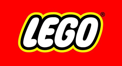 lego-480