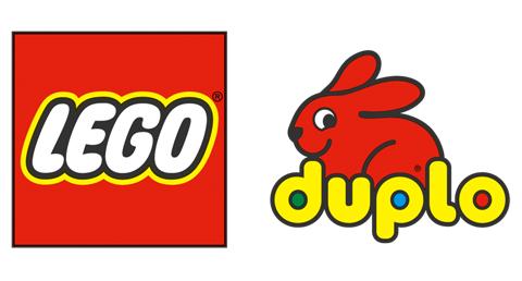 Lego-Duplo-480