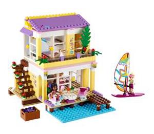 Lego-Friends-300