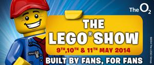 Lego-Show-300