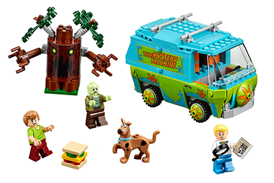 Lego-WORDPRESS
