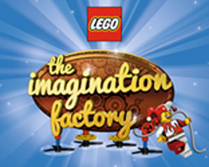 Lego300