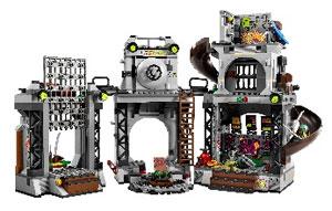 LegoTMNTsets300
