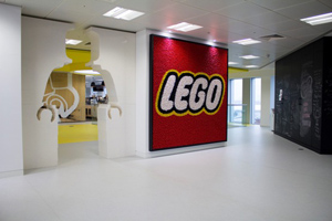 Lego_300