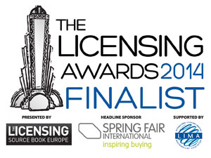 Licensing-Awards2014-300