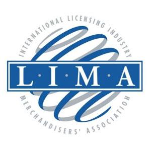 Lima-300