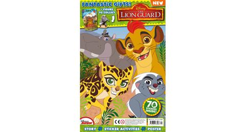 Lion-Guard-480