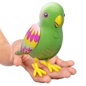 Little-Live-Pets-bird300