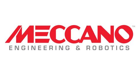 MECCANO11