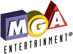 MGA-wordpress
