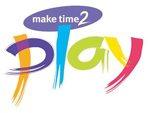 Make-Time-2-Play-wordpress