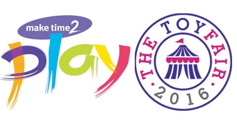 Make-time-2-play-480
