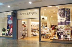 Mamas&Papas300