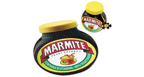 Marmite-480