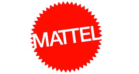 Mattel-480