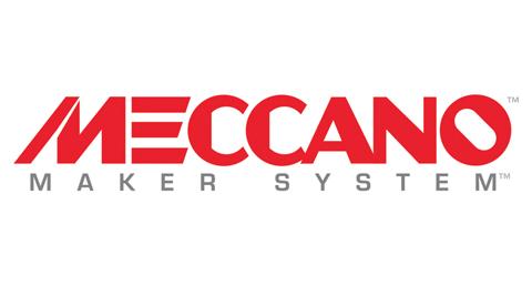 Meccano-Logo-480