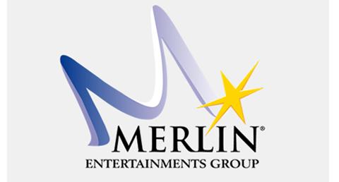 Merlin-480