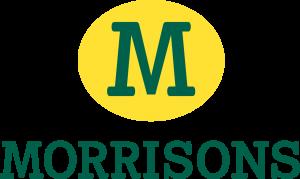Morrisons_Logo.svg