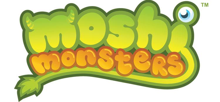 Moshi-Monsters-750