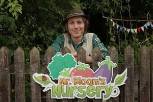 Mr-Bloom300