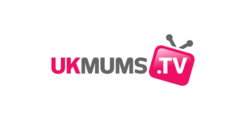 Mums-Choice-480