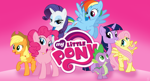My-Little-Pony-480