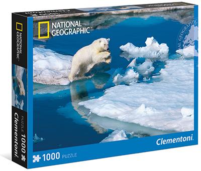 National-Geographic-WORDPRESS