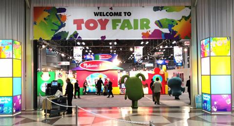 New-York-Toy-Fair-480