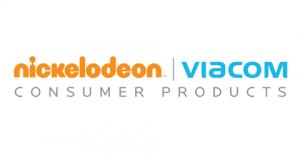 Nickelodeon-480