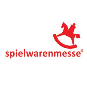 Nuremberg-WORDPRESS