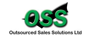 OSS300