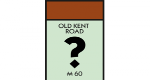 Old Kent Road