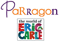Parragon-Eric-Carle-wordpress