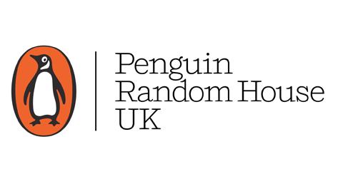 Penguin-480