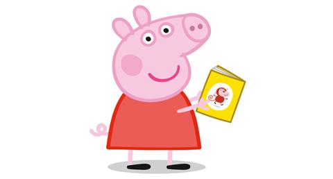 Peppa-Pig-480