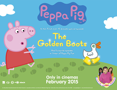 peppa-pig-WORDPRESS