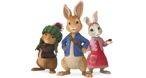 Peter-Rabbit-480