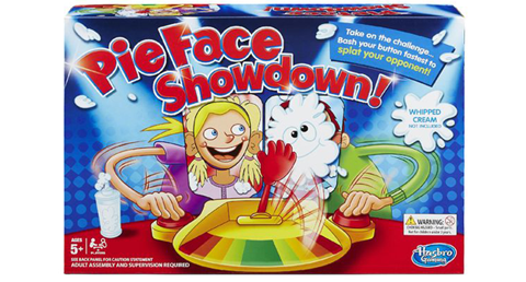 Pie-Face-Showdown-480