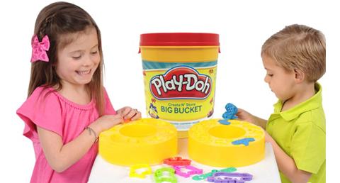 Playdoh-480