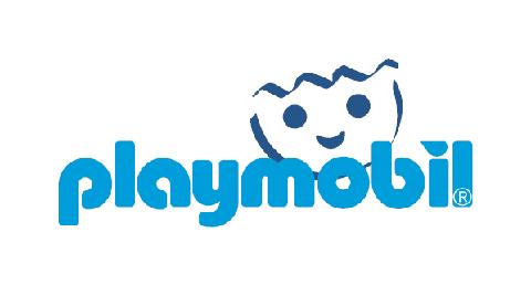 Playmobil-480