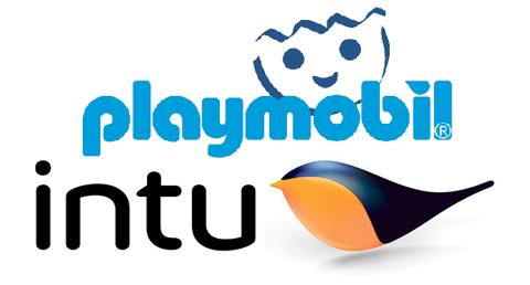 Playmobil-80